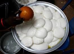 actualité cuisine le couscous de maïs actualite au cameroun et en afrique food