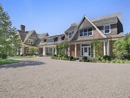 the ten most insanely expensive houses in the hamptons