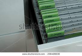Folders For Filing Cabinet File Folder Tab Stock Images Royalty Free Images U0026 Vectors