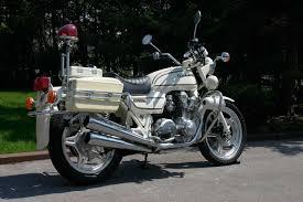honda cb 750k 1978 1984 schnell auf touren