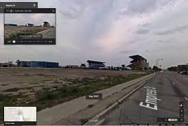gallery google street view snapshots of winnipeg u0027s changing