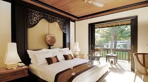 Indian House Design Front View Bedroom Village Home Design Photos Village House Designs