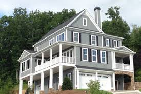 colonial house designs colonial house plans houseplans