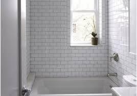 badezimmer selbst planen badezimmer selbst planen als ihre referenz barrierefreies bad