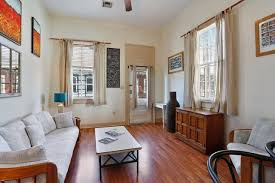 Source Interiors New Orleans New Orleans Shotguns For Sale 5 Affordable U0026 Charming Homes