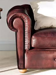 poltrona in pelle vintage messier p 4381 poltrona classica tonin casa rivestita in