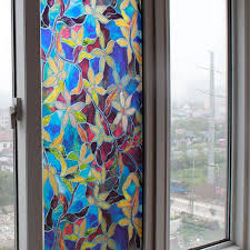 compare prices on vinyl frosted window film online shopping buy