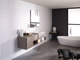 Fitted Bathroom Furniture Uk by Bathroom Furniture Bathroom Units Porcelanosa