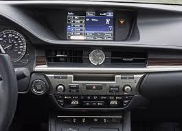 2017 lexus es 350 white 2016 lexus es 350 executive road test review carcostcanada