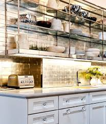 sacks kitchen backsplash kitchen backsplash ideas twoinspiredesign