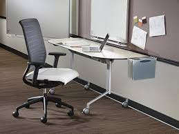 Office Furniture Columbus Oh by 31 Best Did You See It Images On Pinterest Office Furniture