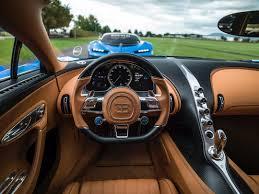 galaxy bugatti chiron saudi prince buys bugatti chiron and vision gran turismo concepts