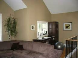 paint a room how much to paint a room how much to paint a house