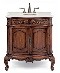 provence double sink vanity medium provence vanity cole co the art of design for the bath