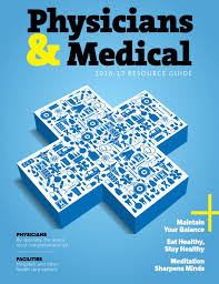 emerald coast physicians u0026 medical resource guide 2016 17 by