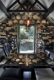 61 best tasting room images on pinterest industrial interiors