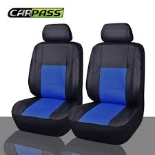 nissan altima 2015 leather seat covers popular auto leather seat cover buy cheap auto leather seat cover
