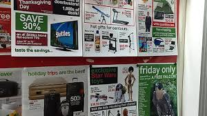 doorbuster or black friday at target reddit i added some fake black friday deals to this store u0027s weekly in