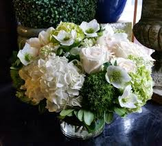 best flower delivery service best flower delivery nyc