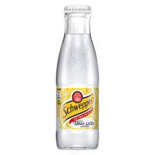 vodka tonic calories wholesale schweppes slimline tonic 24x125ml mixer bottles ooberstock