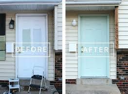 Exterior Door Casing Replacement Excellent Exterior Door Casing Replacement Front Door Molding Kit