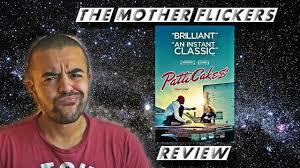 patti cake movie review danielle macdonald drama 2017 youtube