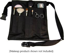 makeup artist accessories sandi pointe library of collections