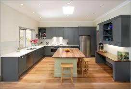 kitchen images of kitchen cabinets grey kitchen cabinets