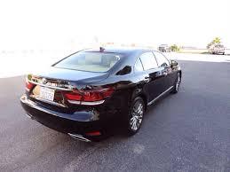xe oto lexus ls600hl em bán lexus ls600hl mới 100 xe thương mại đầy đủ option 340k