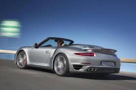 porsche 911 review 2014 2014 porsche 911 turbo cabriolet review car reviews
