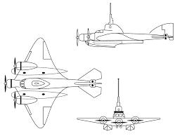 flying submarine wikipedia
