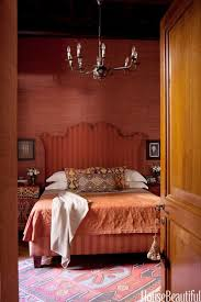 Earthy Orange Bedrooms Earthy Tones Bedroom Paint Ideas Earthy Bedroom Colors