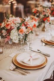 122 best wedding table settings images on pinterest wedding