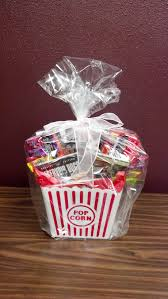 gift basket ideas for raffle announcements gift baskets raffle for united way