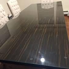 Glass Table Ls Glass Table Top Windows Installation 260 65th St Bay Ridge