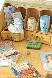 447 best the vintage home shop images on pinterest vintage homes
