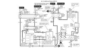 i need the actual location and wiring diagram for heater relay
