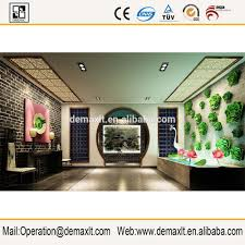list manufacturers of crystal beads partition buy crystal beads