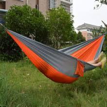 popular hammock sleeping buy cheap hammock sleeping lots from