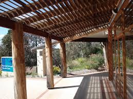 solar pergola gardens pinterest pergolas tiny house cabin