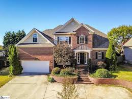 holland place real estate find homes for sale in simpsonville sc