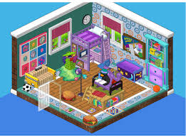 sweet 16 theme webkinz sweet 16 theme now available wkn webkinz newz