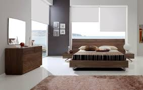 Wood Furniture Design Bed 2015 Bedroom Stylish Black White Modern Bedroom Design Combined With A
