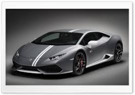 lamborghini ultra hd wallpaper wallpaperswide com lamborghini hd desktop wallpapers for 4k