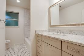 Martha Stewart Bathrooms Sources For Our 6th Flip It U0027s Great To Be Home