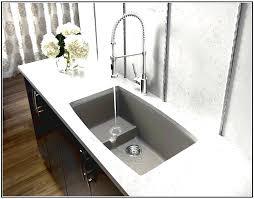 High Quality Kitchen Sinks High End Kitchen Sinks Snaphaven