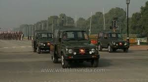 jipsi jeep maruti suzuki gypsy kings in service of the indian army youtube