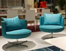 round lounge chair b u0026t design lounge chair club chair