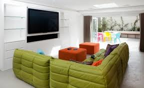 canape confortable les canapés d angle 16 exemples modernes