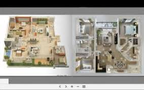 app home design software apk for kindle fire download kindle
